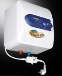 Bình Nước Nóng Picenza 10 Lít S10E Giá 1.460