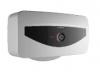 Bình nóng lạnh Ariston Slim 30QH 30L Giá 3.110