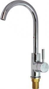 Vòi rửa bát chất liệu đồng Mã VB 10 Gia 995