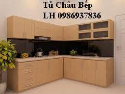 tu-chau-bep-01