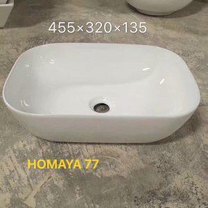 bc52a5be78c68b98d2d7