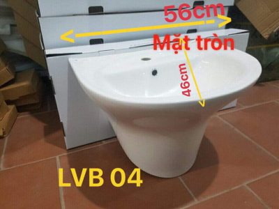 f2feba8046f9b5a7ece8