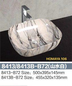 f324ed29c552360c6f43