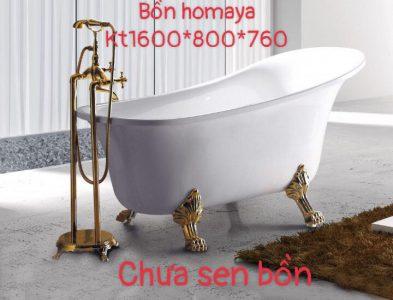 z2550052286401_e596a2490122fd3e1f94c921d1a4c126
