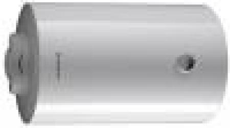 Bình nóng lạnh Ariston Pro-R 50L ngang Giá 3.200
