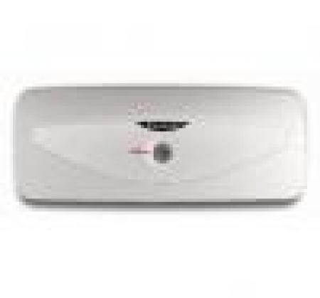 Bình nóng lạnh Ariston Slim SL20B Giá 2.460