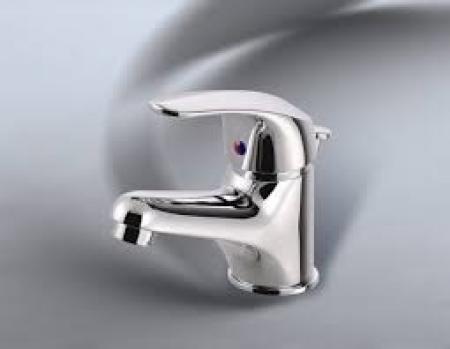 Vòi lavabo đơn giá 900