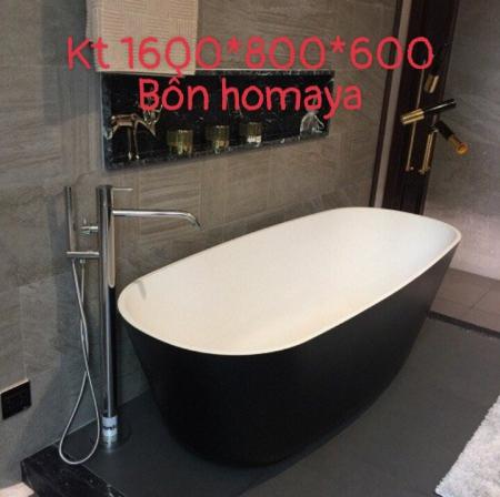 z2550052300105_b08a6cfcce1a8dca79c37edd6418665d